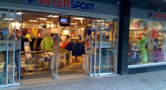 Web-intersport