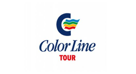 Colorlinetour